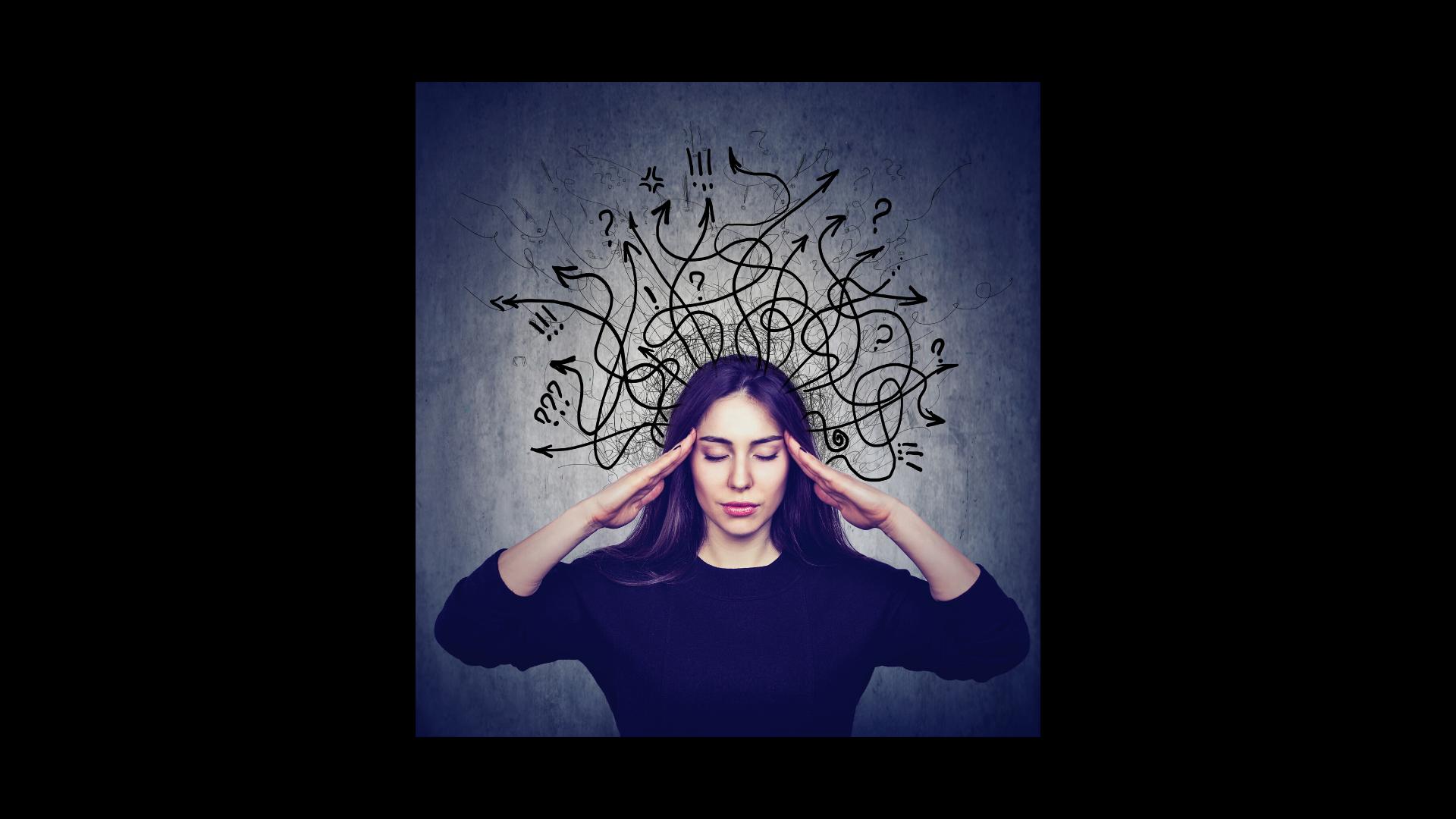 La mindfulness allevia i sintomi legati all'emicrania?
