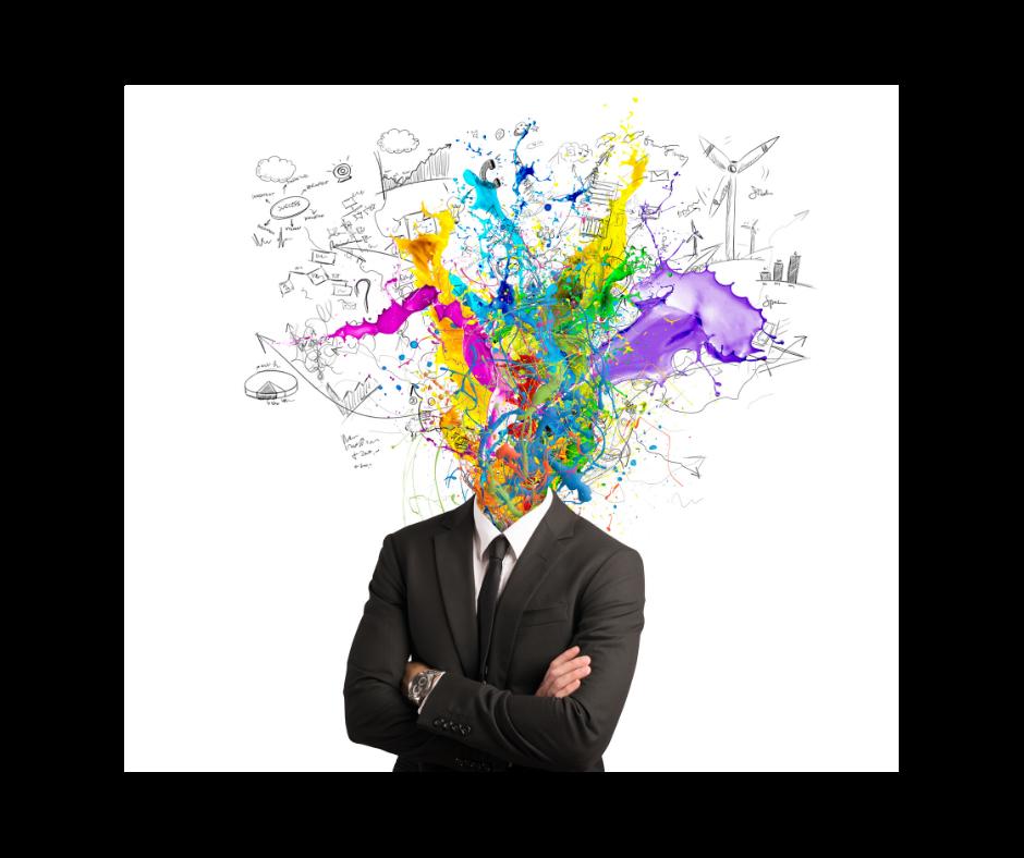La Mindfulness ai tempi del Corona Virus