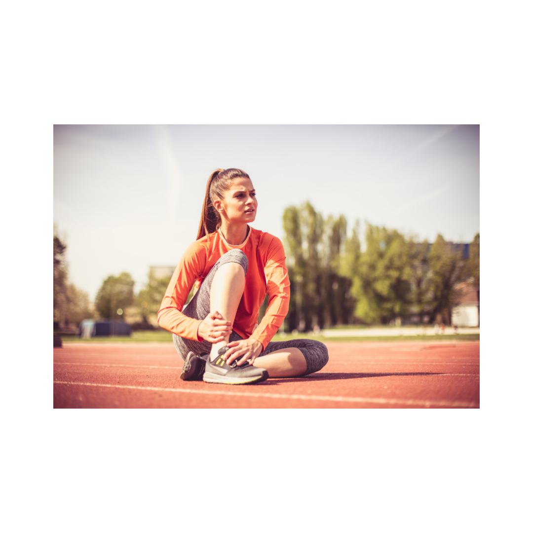 Mindfulness e Psicologia dello Sport